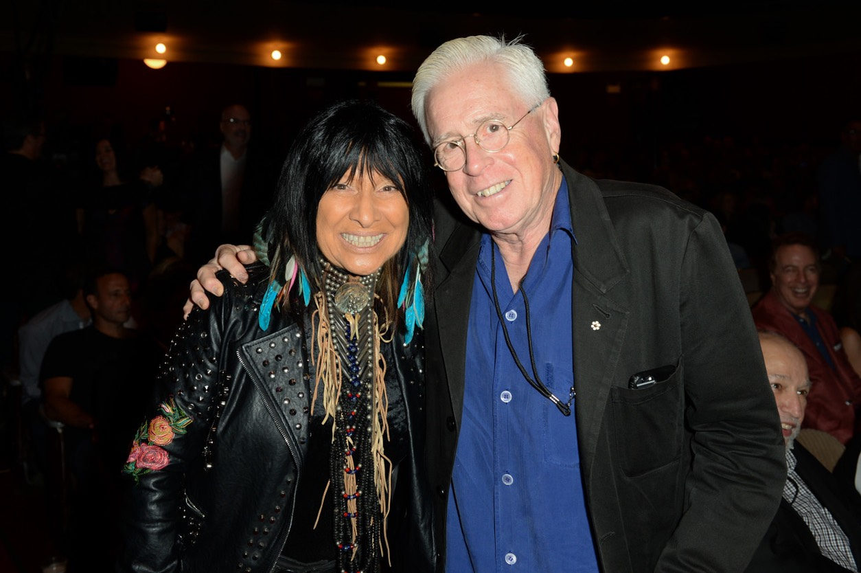 bruce-cockburn-buffy-sainte-marie-canadian-songwriters-hall-of-fame