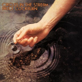 circles_in_the_stream_cover_1977